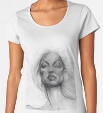 Stink Face Women's Premium T-Shirt