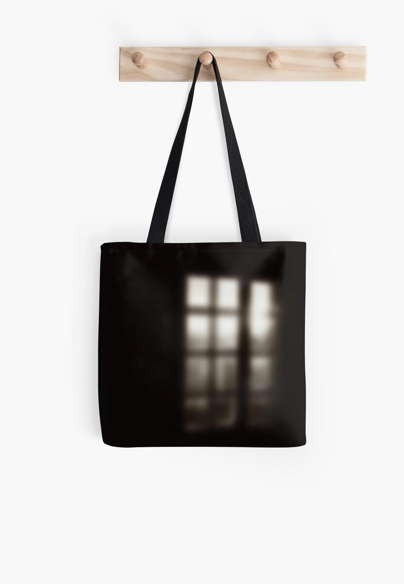 Peanmeanshan window... by Horatio Lawson