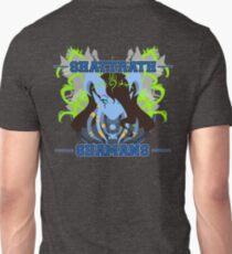 Shattrath Shamans Unisex T-Shirt