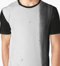 Lines & Patterns Graphic T-Shirt