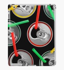 Cool Party iPad Case/Skin