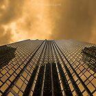 RBP by John Velocci