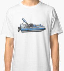 Pontoon Classic T-Shirt