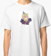 Clowning Around Classic T-Shirt