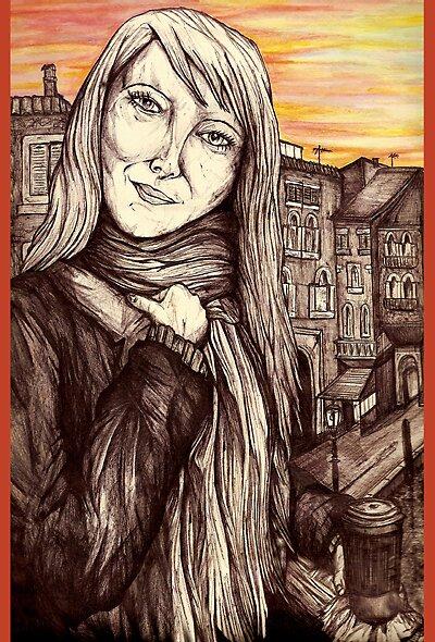 Anniversary by Susanna Bennett