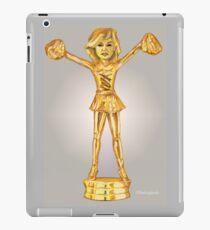 Witch - Catherine iPad Case/Skin