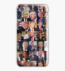 Two and a Half Men iPhone Case/Skin