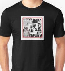 Members only v.3 Unisex T-Shirt