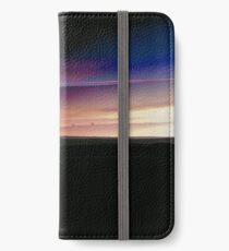 Composite #1 iPhone Wallet/Case/Skin
