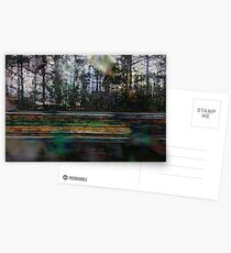 Composite #11 Postcards