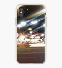 Composite #26 iPhone Case