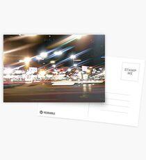 Composite #26 Postcards