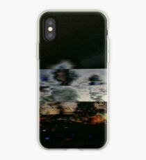 Composite #35 iPhone Case