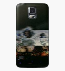 Composite #35 Case/Skin for Samsung Galaxy