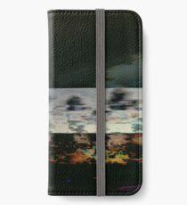 Composite #35 iPhone Wallet/Case/Skin