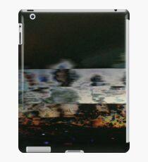 Composite #35 iPad Case/Skin
