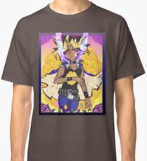 YGO - Marigold Classic T-Shirt