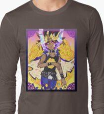 YGO - Marigold Long Sleeve T-Shirt