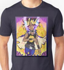YGO - Marigold Unisex T-Shirt