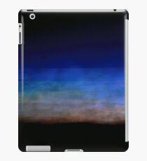 Composite #36 iPad Case/Skin