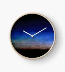 Composite #36 Clock