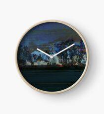 Composite #28 Clock