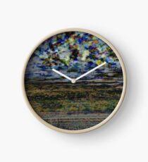 Composite #45 Clock