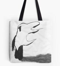 un- Tote Bag