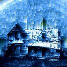 Kentucky Rain by Seth  Weaver