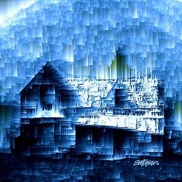 Kentucky Rain by sethweaver
