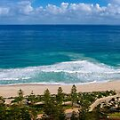 Beautiful Scarborough Beach, Perth by Extraordinary Light
