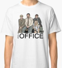 The Office Classic T-Shirt