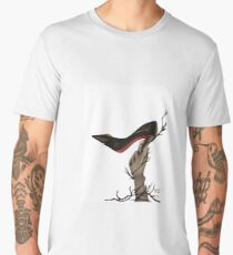 Louboutins Men's Premium T-Shirt