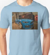 Roush Stang T-Shirt