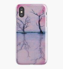 Desolate 2 iPhone Case/Skin