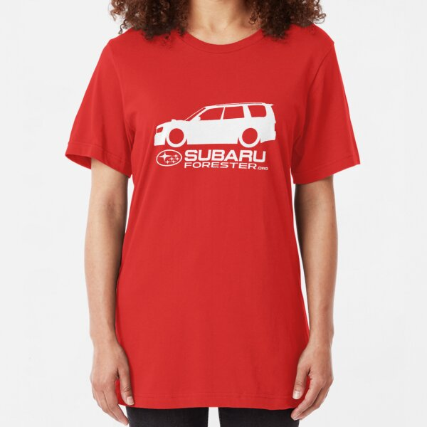 JDM T-Shirt fur japan classic drift turbo wankel mazda honda sti wrx gtr