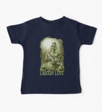 Lagoon Love Kids Clothes