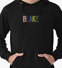 Blake - Your Personalised Products Lightweight Hoodie