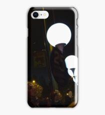 25 years Mauerfall iPhone Case/Skin