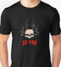 ZZ Top Deguello  Unisex T-Shirt