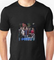 My Riverdale Poster Unisex T-Shirt