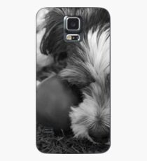 Lonely.... Case/Skin for Samsung Galaxy