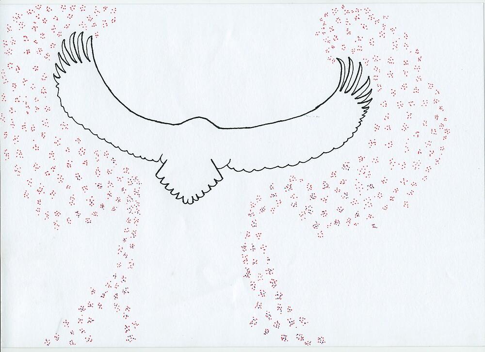 Falcon by COBRA