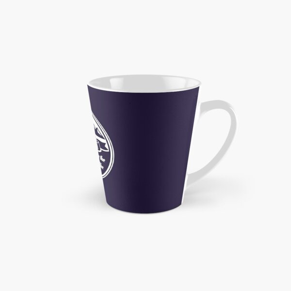 Aspen, California Tall Mug