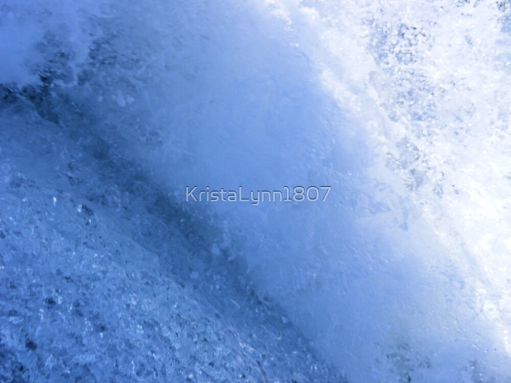 Waves by KristaLynn1807