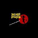 «¡Ranma acercándose!» de governorversace