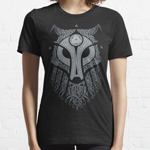 ULFHEDNAR Essential T-Shirt