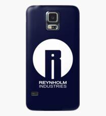 Reynholm Industries Case/Skin for Samsung Galaxy