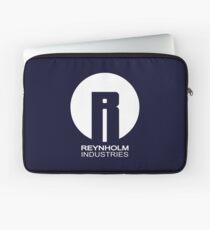Reynholm Industries Laptop Sleeve