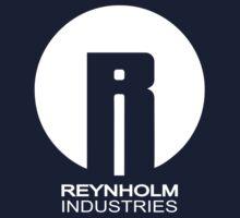 Reynholm Industries | Unisex T-Shirt